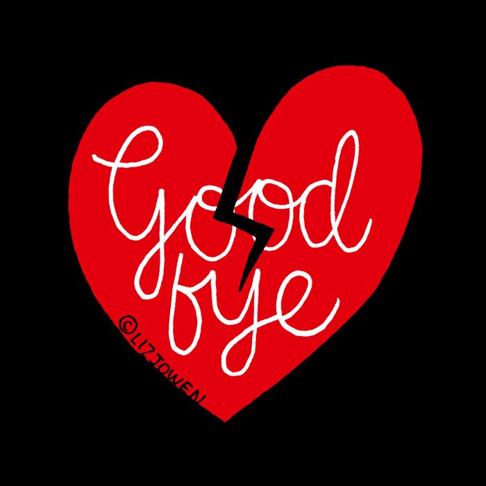 Day-37-Goodbye-Heart lizjowen.jpg