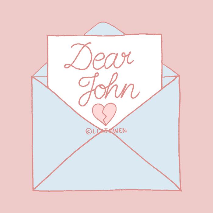 Day-44-Dear-John lizjowen.jpg