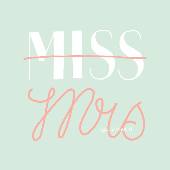 Day-45-Miss-to-Mrs lizjowen.jpg