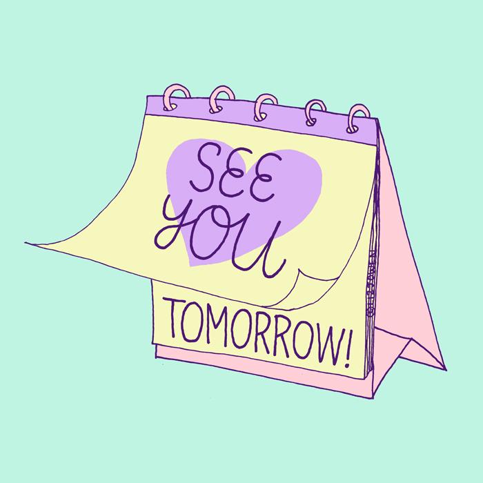 Day-50-See-You-Tomorrow lizjowen.jpg