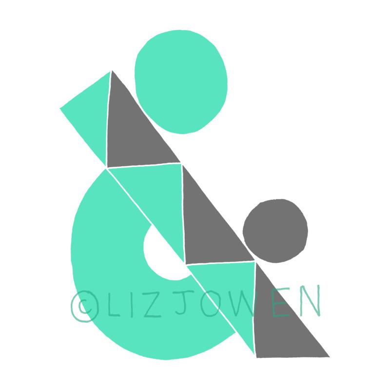 Ampersand_Childcare-by-lizjowen.jpg