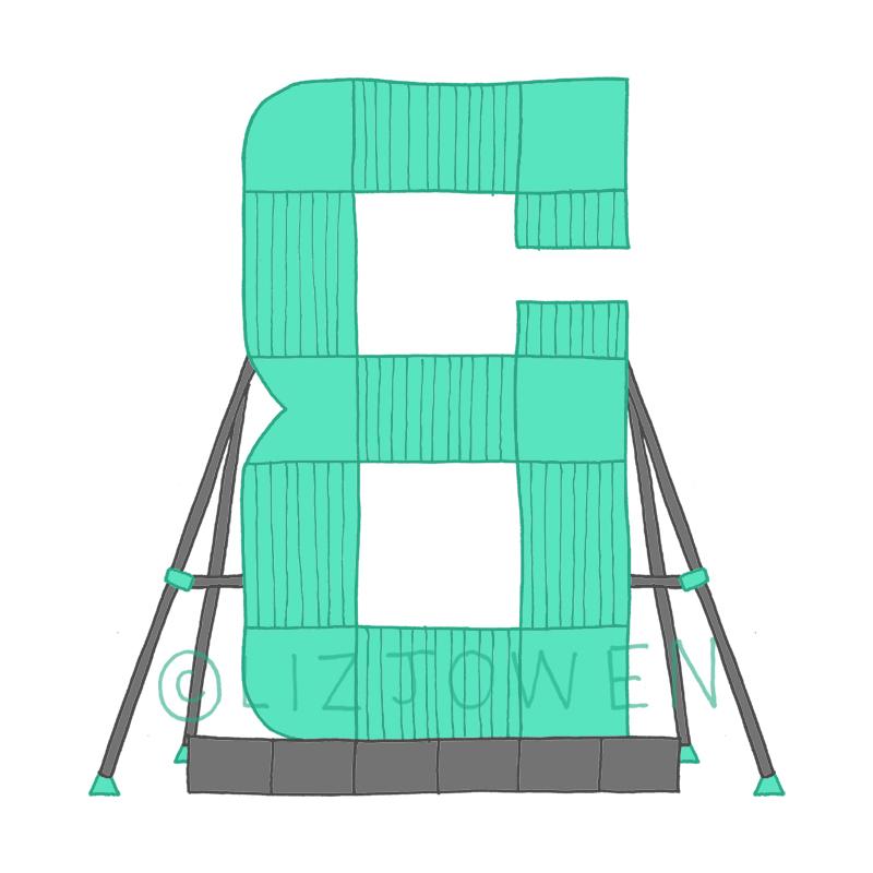 Ampersand_Construction-by-lizjowen.jpg
