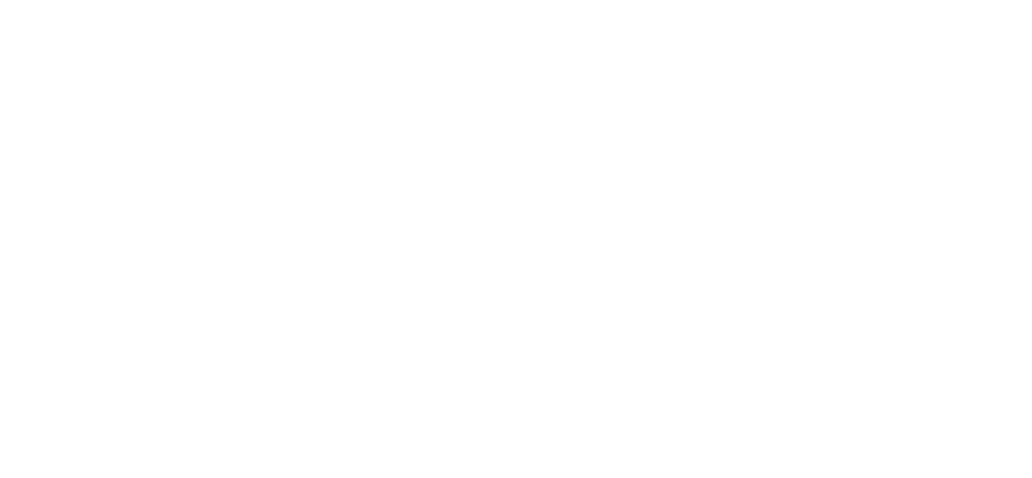 Medi-Air Inc.