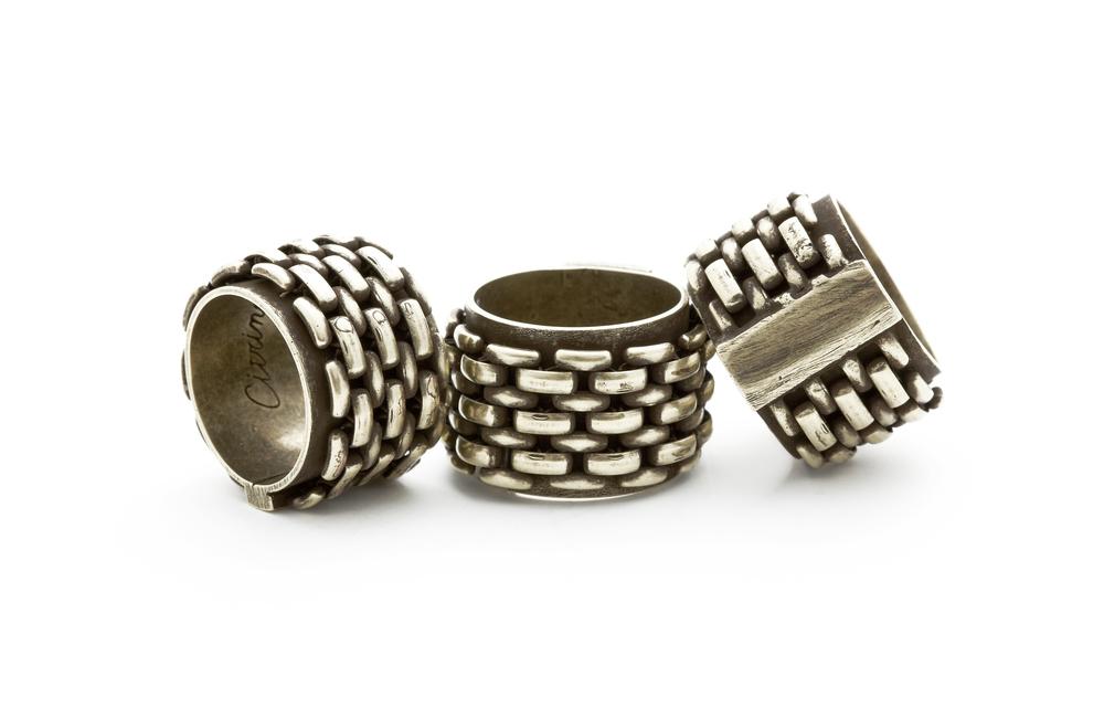 HO1225RBB - Watch Ring Brass.jpg
