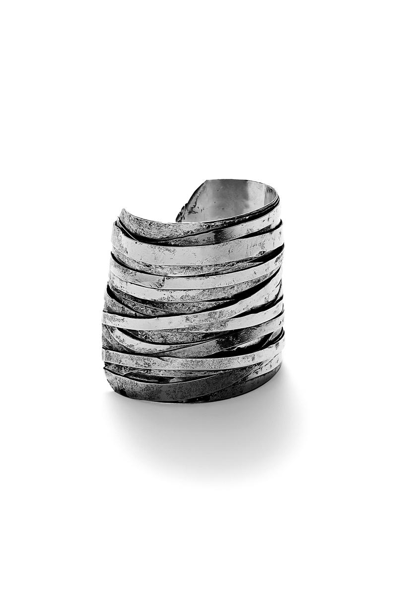 wire cuff silver 496__217.jpg