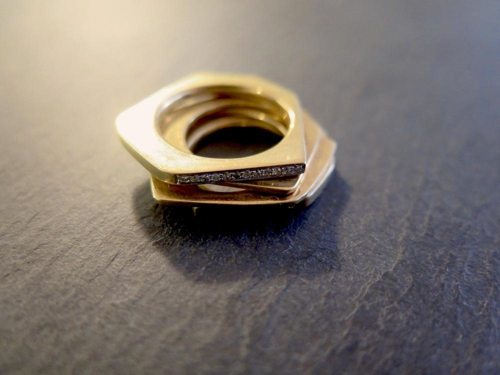 stack ring .jpg