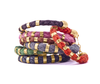 Small-Large Hemp Bracelet 350-01.jpg