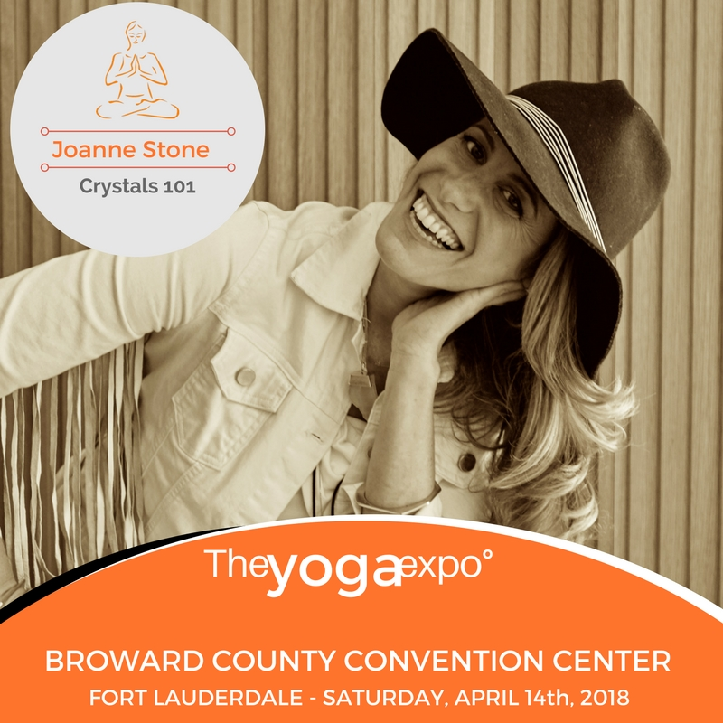 Joanne Stone The Yoga Expo 1.jpg