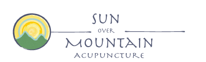 Sun Over Mountain Acupuncture