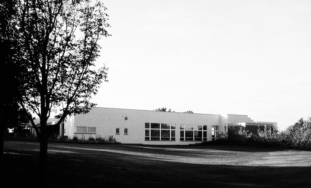 archifield_arkitektur.png