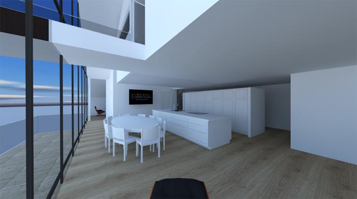 faaborg_penthouse1.jpg