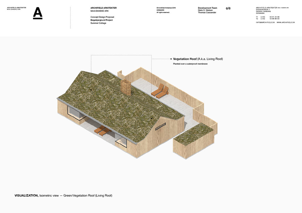 A-Ark_DesignProposal__Bogebjerglund_Cottage_A36.jpg