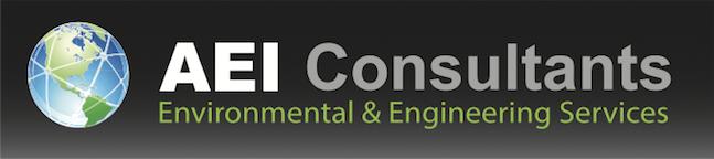 aei-consultants