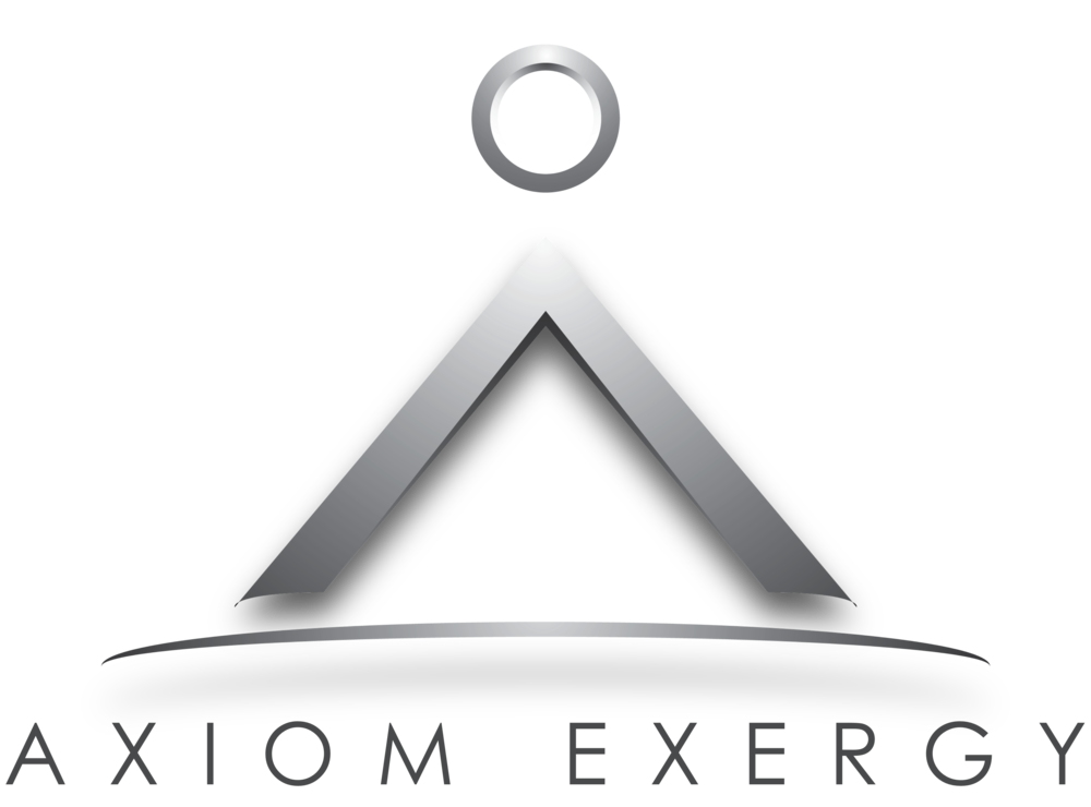 axiom_eery_logo