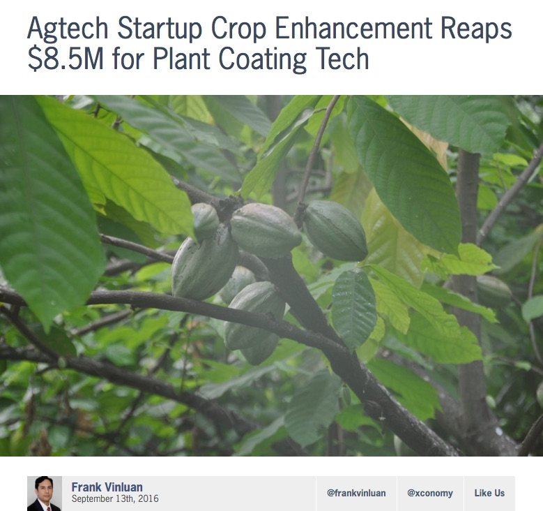 Agtech_Startup_Crop_Enhancement_Reaps__8_5M_for_Plant_Coating_Tech___Xconomy.jpg