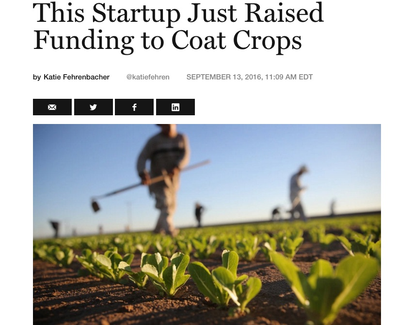 This_Startup_Just_Raised_Funding_to_Coat_Crops.jpg
