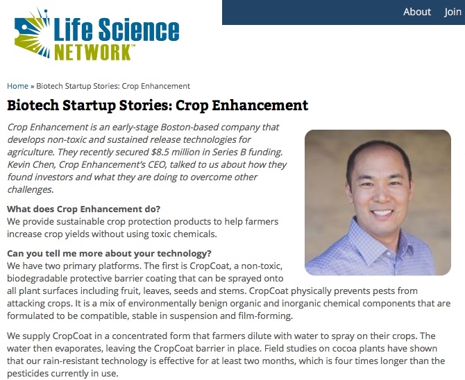 Biotech_Startup_Stories__Crop_Enhancement___Life_Science_Network_-_The_Destination_for_Life_Science_Professionals_To_Connect.jpg