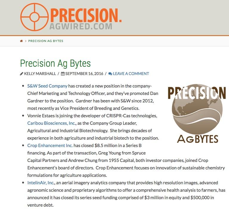 Precision_Ag_Bytes___Precision.jpg