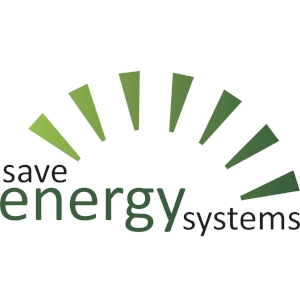 save energy systems logo.jpg