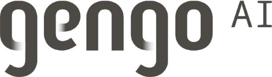 gengo-ai_logo_300.png