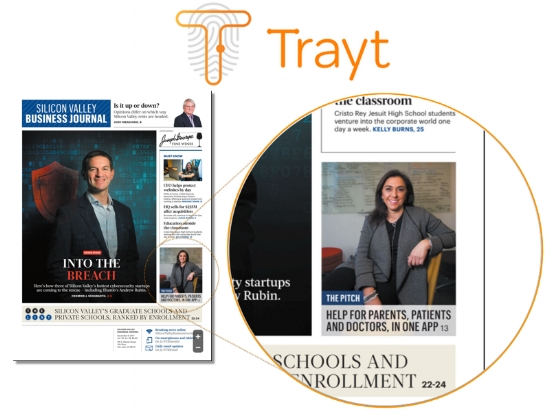 SVBJ-Trayt-cover-call-out.jpg