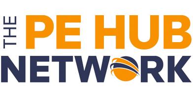 PE-Hub-Logo.png