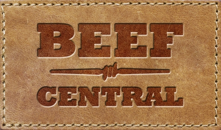Beef-Central-Logo-Patch-RGB.jpg