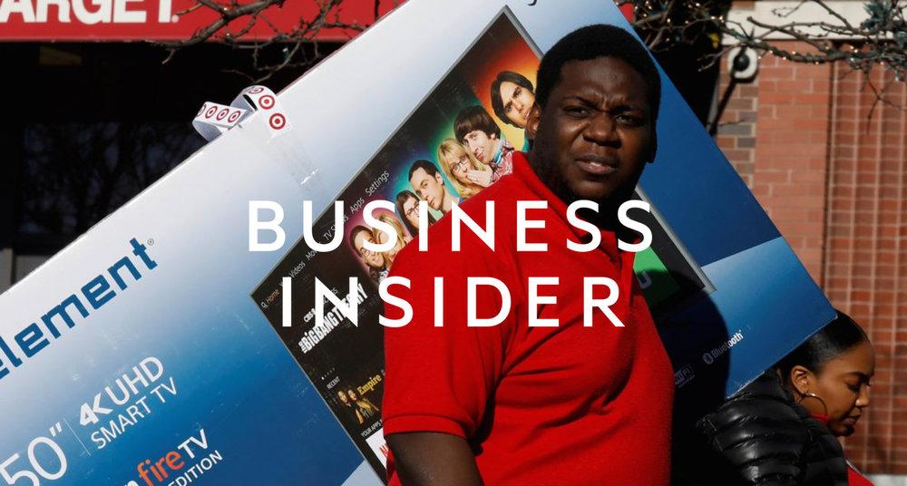 Brightpearl Business Insider.jpg