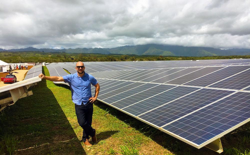 ManaM Zoltan Solar Farm.jpg