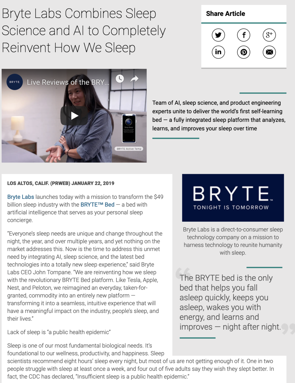 BRYTE PRWeb.png