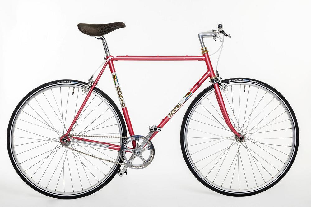 K1600_Timo-Bikes-115.JPG