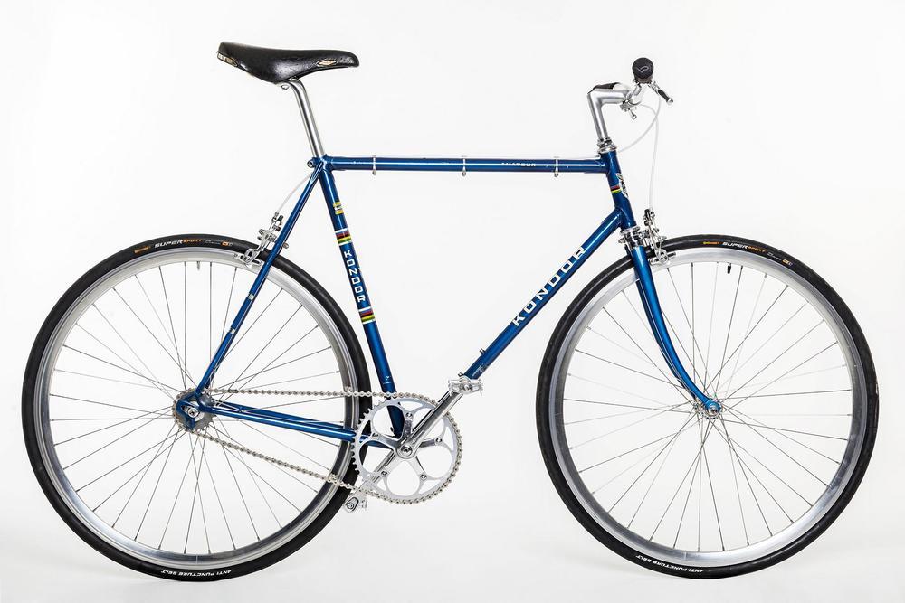 K1600_Timo-Bikes-116.JPG