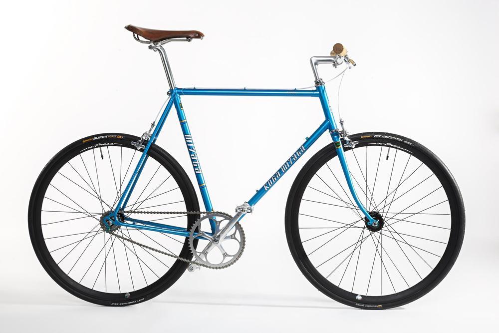 K1600_Timo-Bikes-101.JPG