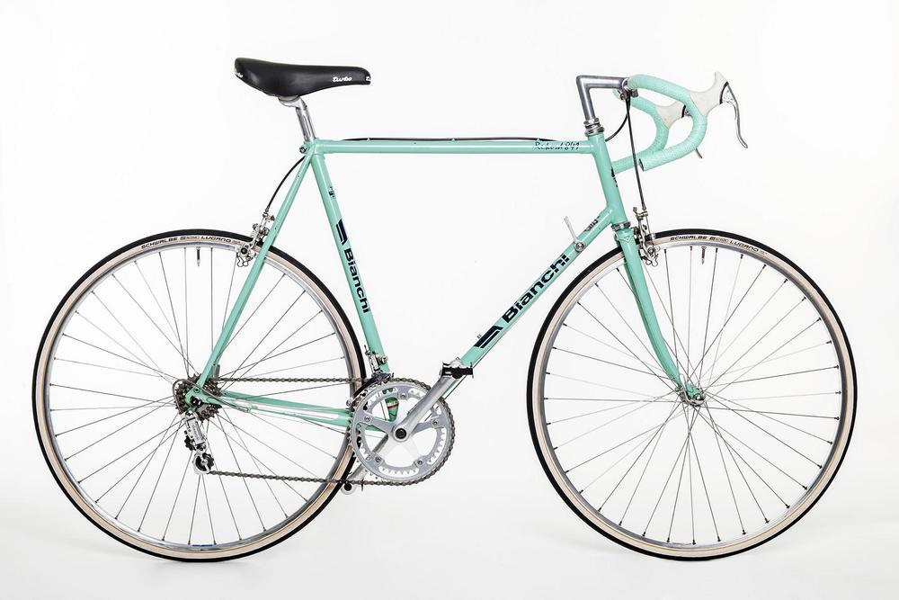 K1600_Timo-Bikes-118.JPG