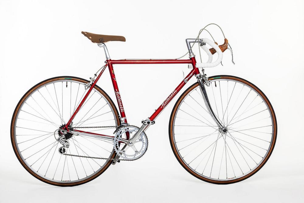 K1600_Timo-Bikes-120.JPG