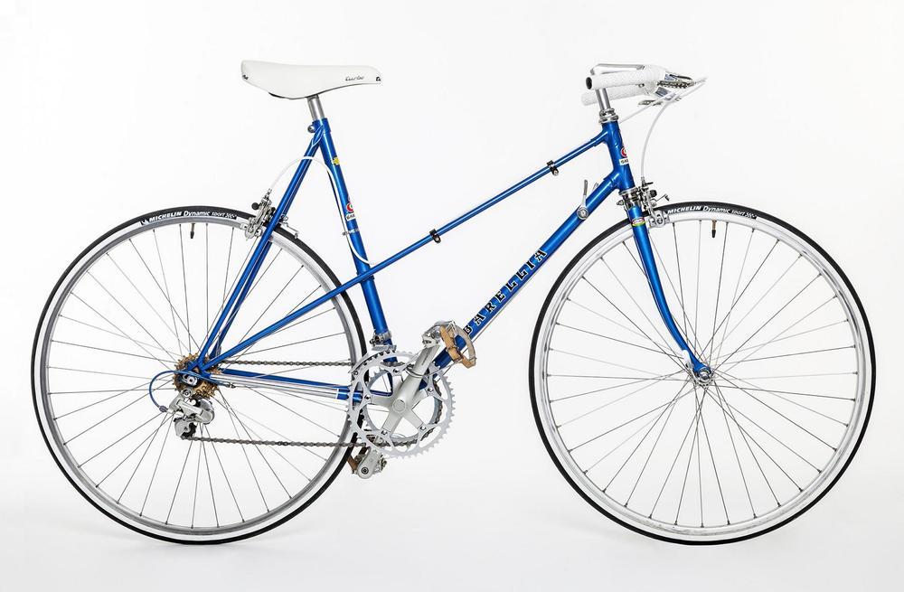 K1600_Timo-Bikes-112.JPG