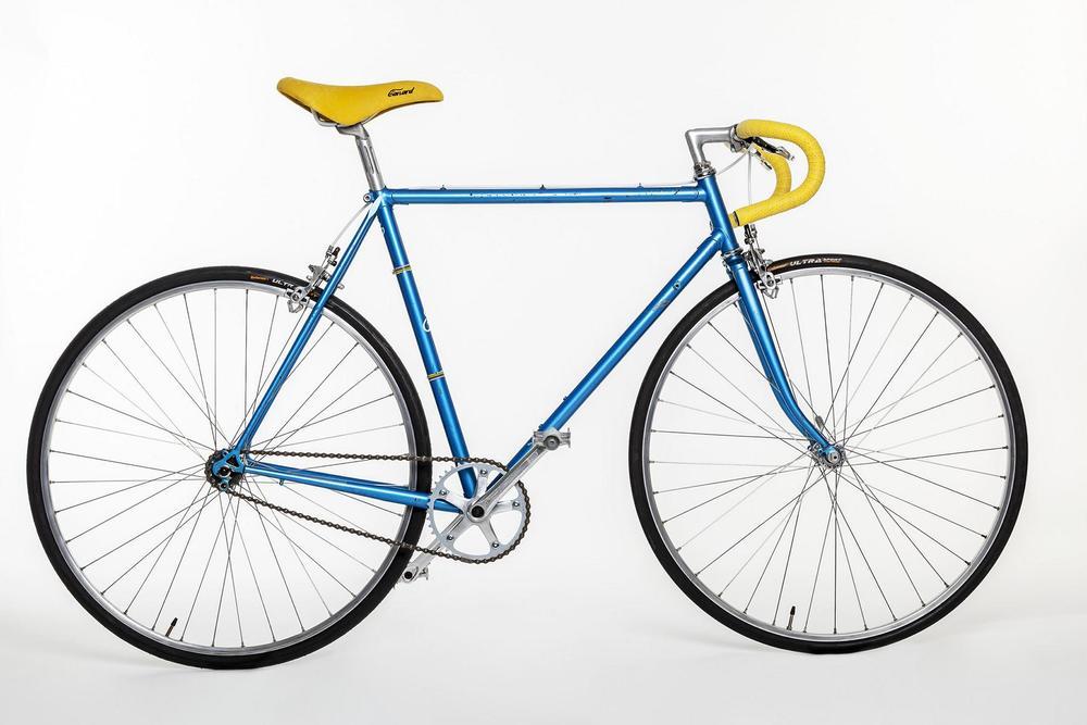 K1600_Timo-Bikes-119.JPG