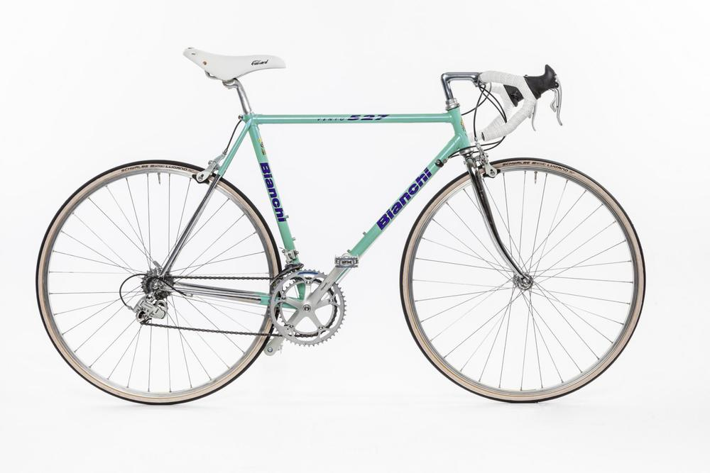 K1600_Timo-Bikes-152.JPG