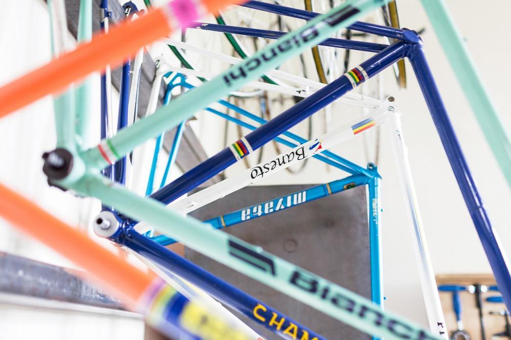 K1600_Rennradschmiede Web-47.JPG