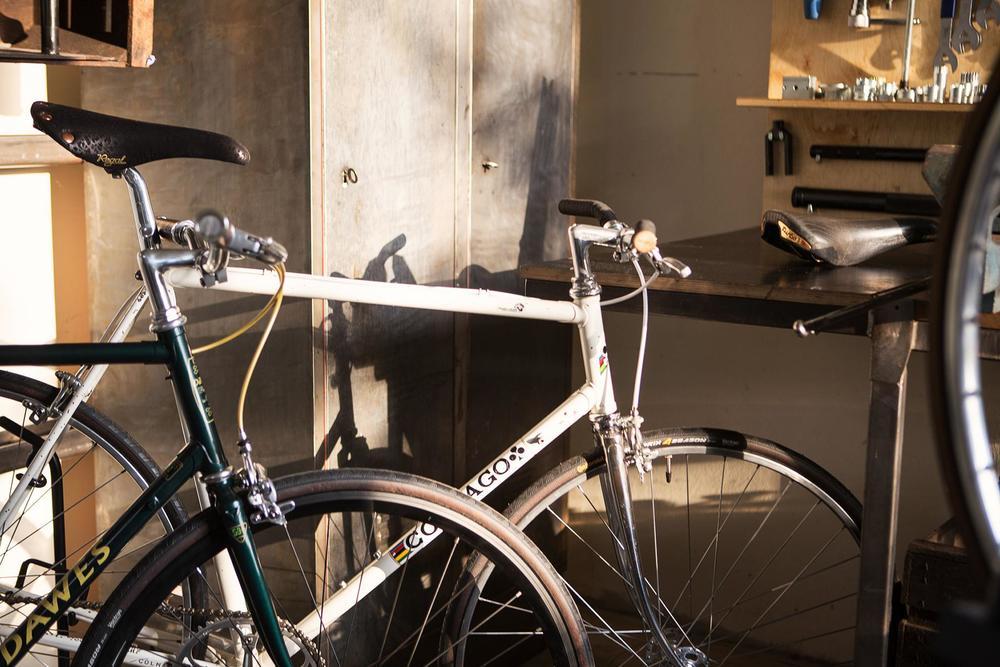 K1600_Rennradschmiede Web-39.JPG