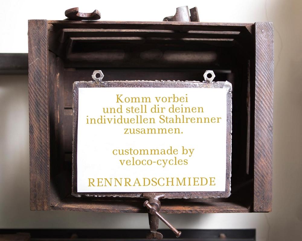 K1600_Rennradschmiede Web-18.JPG