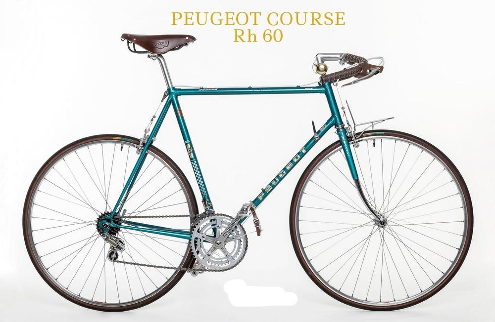 K1600_Timo-Bikes-114.JPG