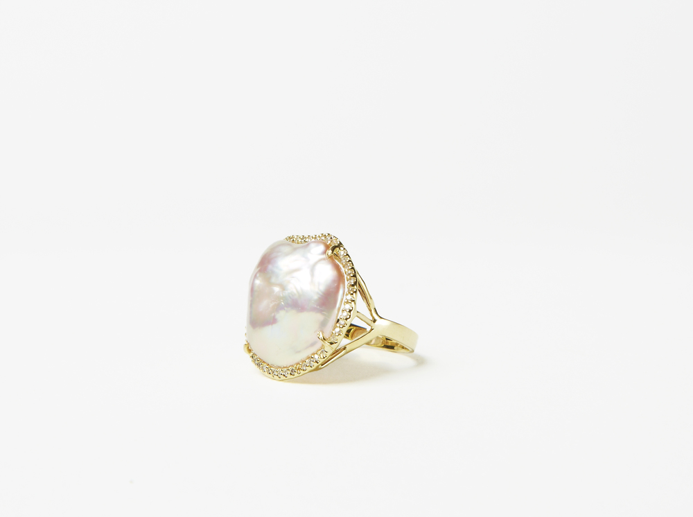 baroque-pearl-ring-001.jpg