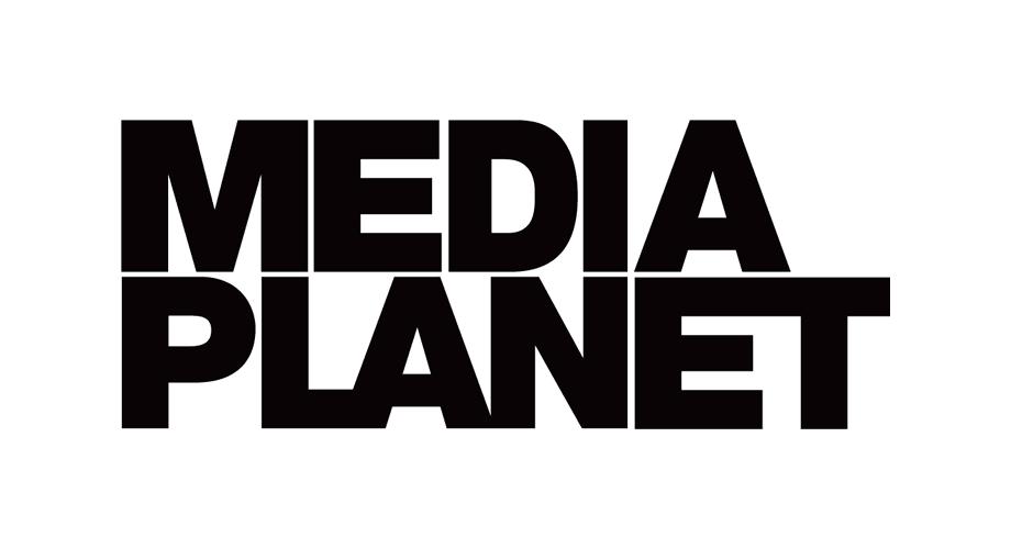 Mediaplanet Publishing House