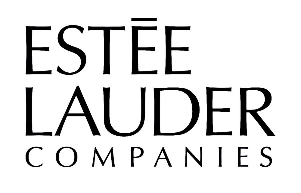 ELC-logo copy.png