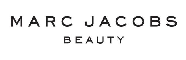 Marc Jacobs Beauty