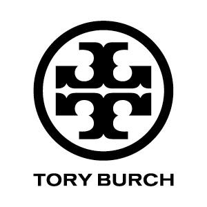 ToryBurch_Logo_11.17.png