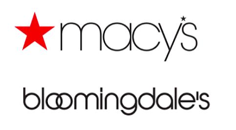 Macys-Bloomingdales.png
