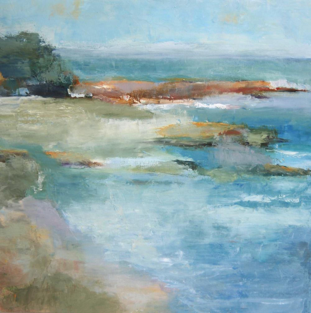 Ethereal Landscape 30x30 Oil-Canvas.jpg