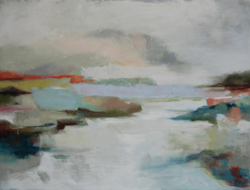Seascape II 30x40 Oil-Canvas SOLD.jpg